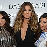 The Kardashian Klan
