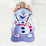 Disney Frozen 2 Olaf Outfit From Blankie Tails