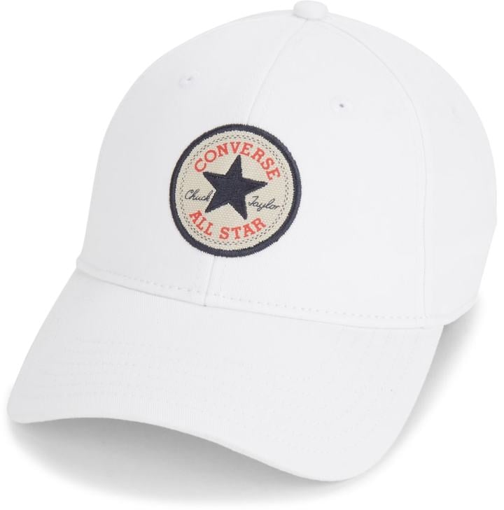 cheap converse hat womens