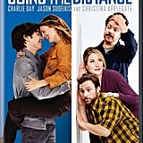 Going the Distance ($20)