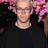 Will Poulter as Colin