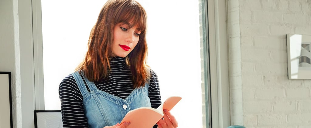 On the Fence About Getting Bangs? Here Are 11 Things to Consider First