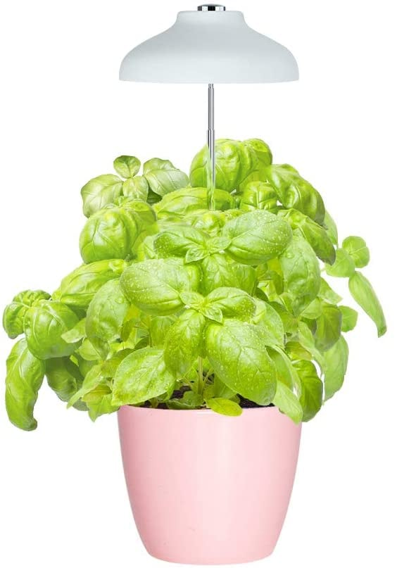 GrowLED LED Grow Umbrella Plant Grow Light​