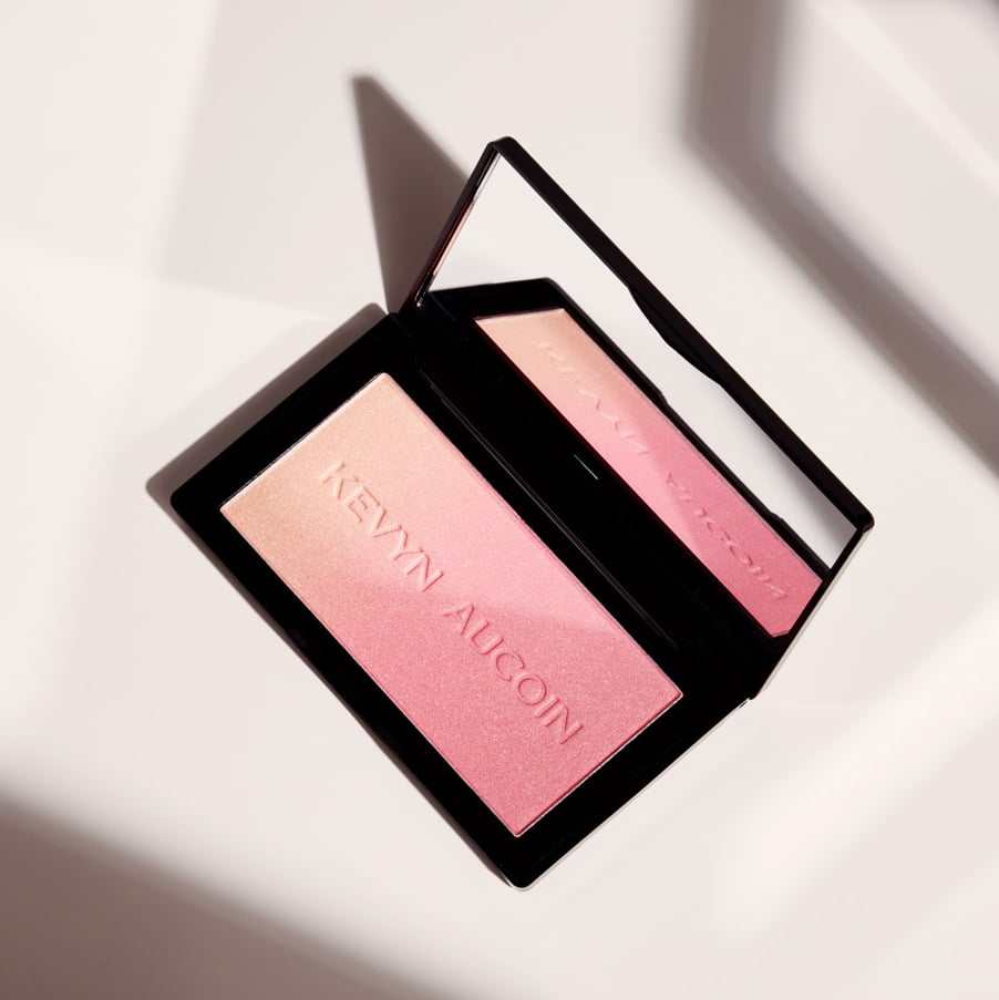 Best Kevyn Aucoin Makeup Products