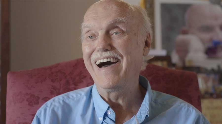 Ram Dass, Going Home netflix ile ilgili görsel sonucu