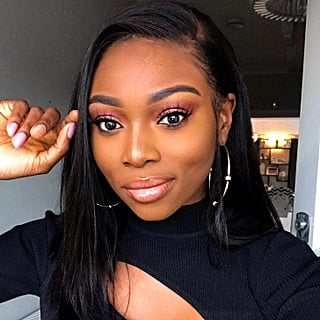 Best Black Beauty Influencers 2019