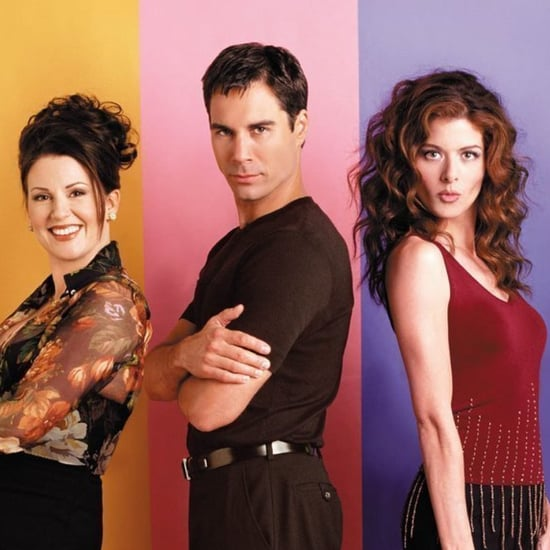 Why Will & Grace Was Important