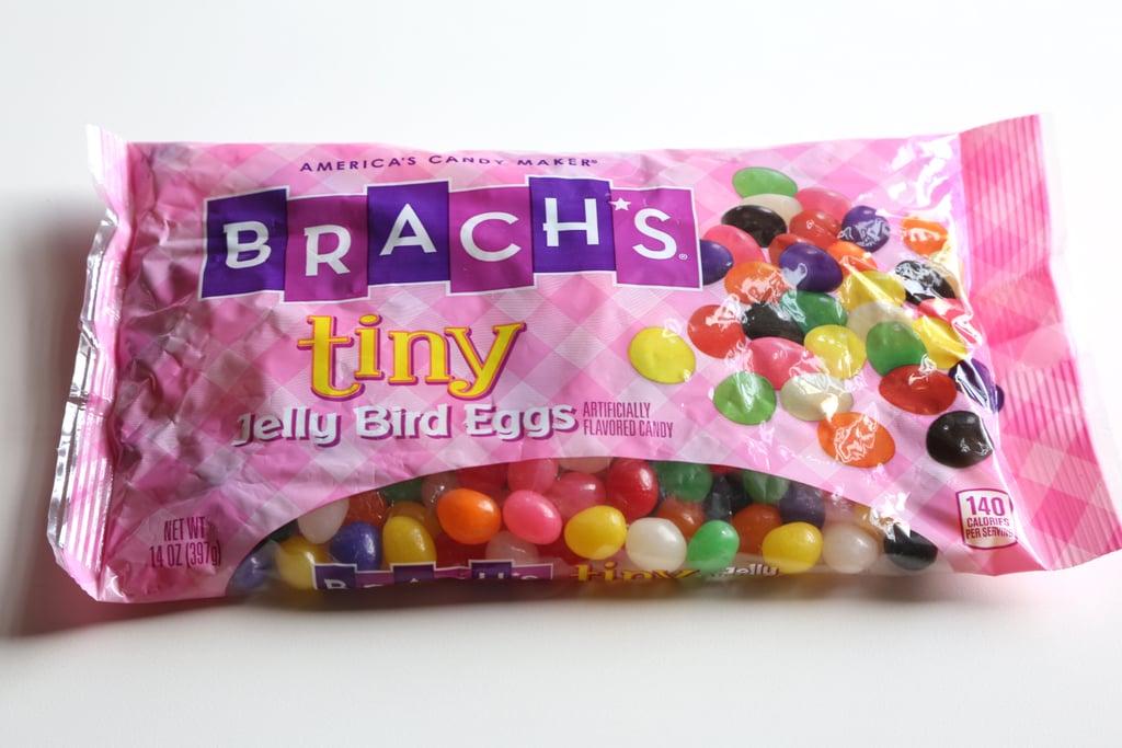 Brach's Tiny Jelly Bird Eggs