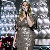 CMA Country Christmas