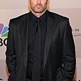 Scott Patterson as Luke Danes