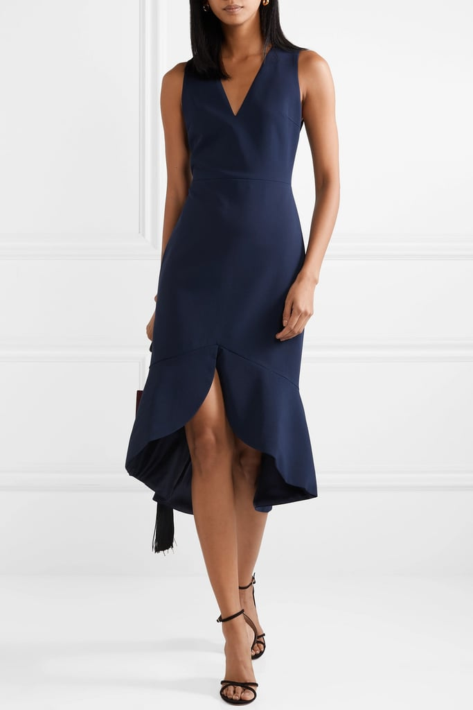 Shop Similar Dresses to Meghan's