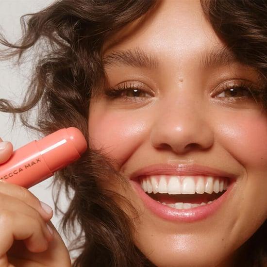 Shop MECCA MAX's New Off Duty Beauty Sticks
