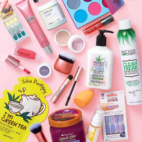 Ulta Beauty Spring Haul Sale April 2020