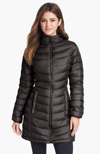 Best Puffer Coats | POPSUGAR Fashion