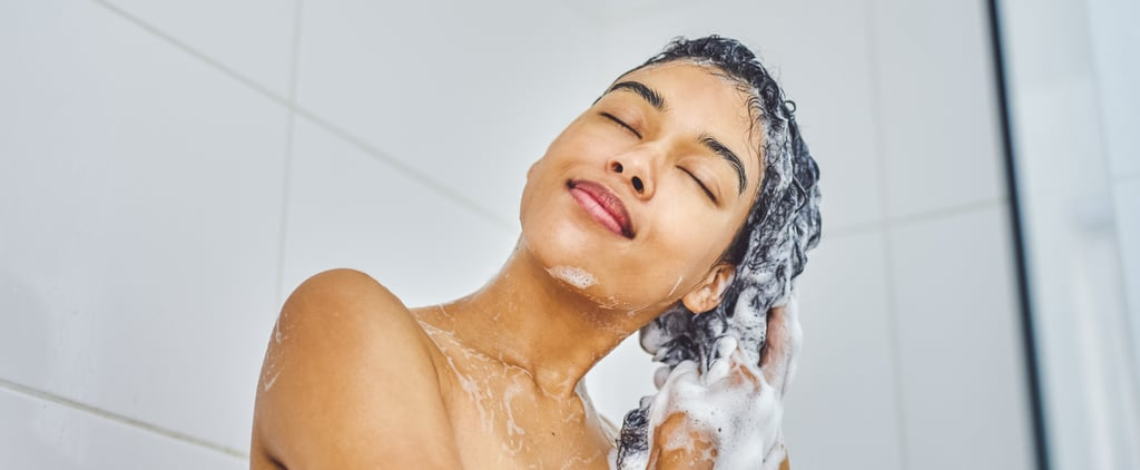 Best Moisturizing Shampoos For Dry Hair