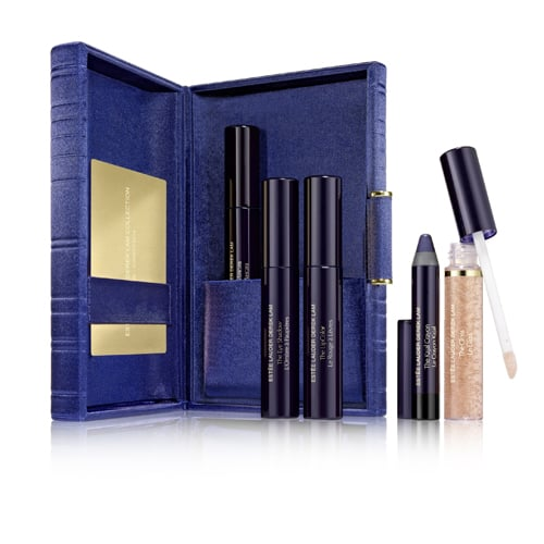 Estee Lauder Derek Lam Collection Beauty Product Photos