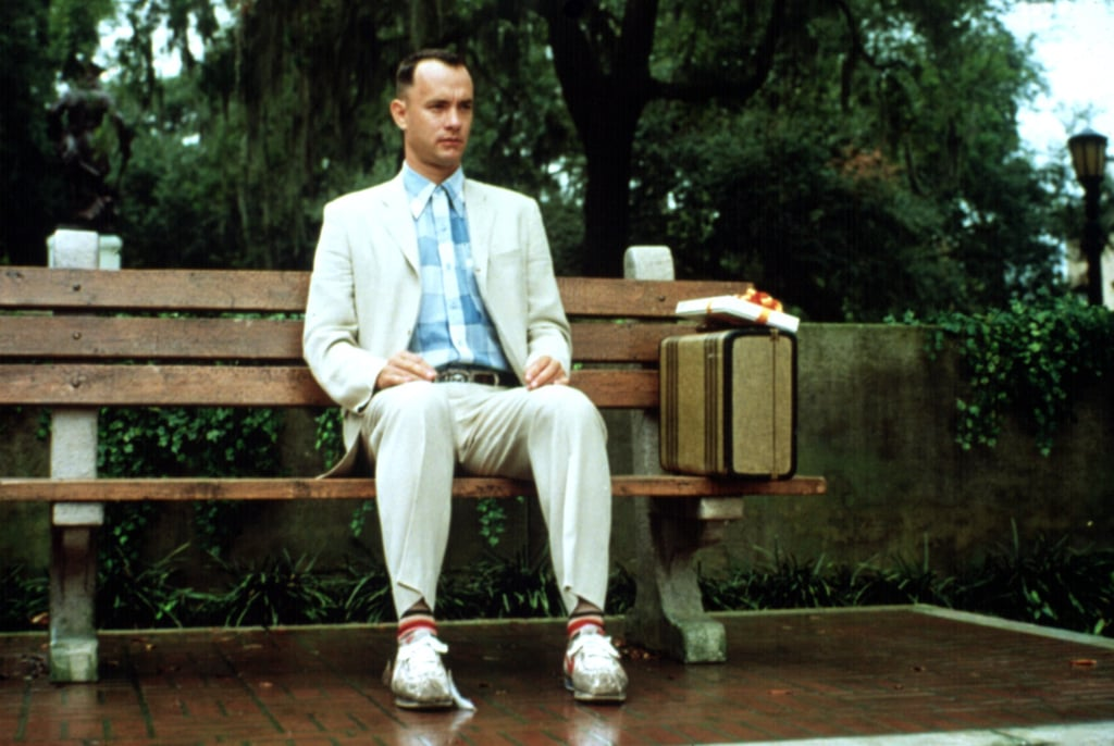 22 Iconic Tom Hanks Roles You Can Re-Create on Halloween Night