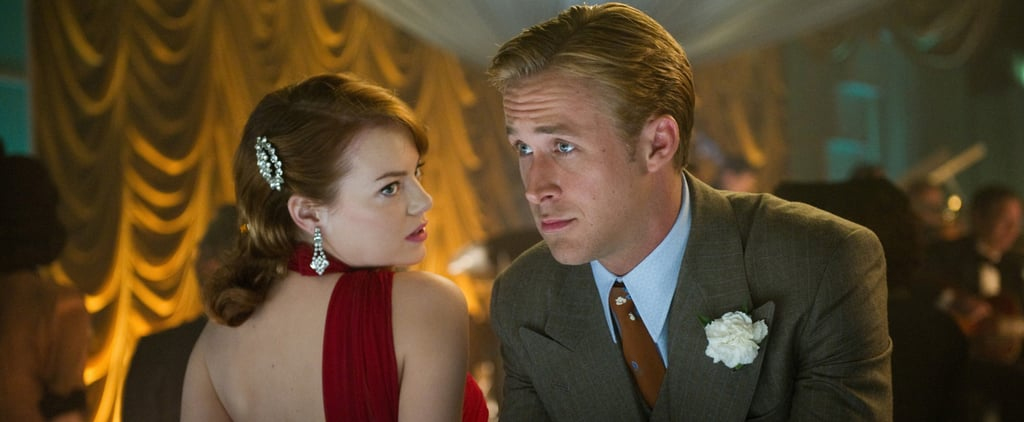 A Quick Reminder of the Movies Ryan Gosling and Emma Stone Have Costarred In