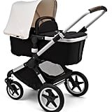 Bugaboo Fox Complete Stroller