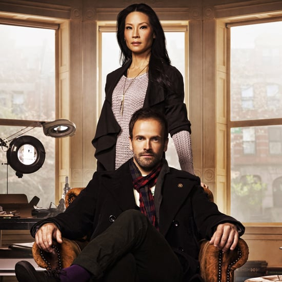 The Best New Shows of Fall 2012