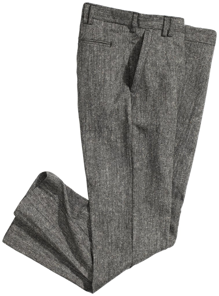 Trousers ($60)