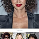 Best Haircuts For Curly Hair For Summer