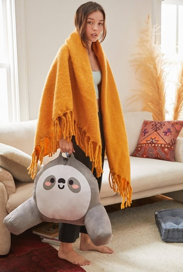 The Best Cute and Cozy Gifts