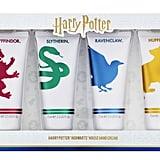 Harry Potter Hand Cream Set