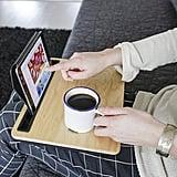 Kikkerland iPad Lap Desk