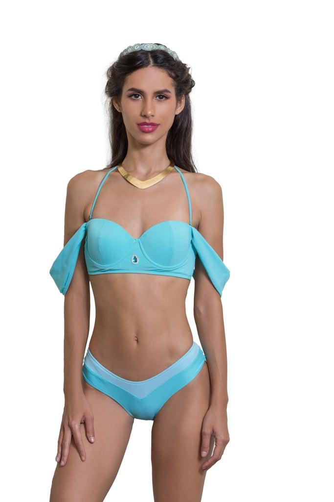 Jasmine Bikini