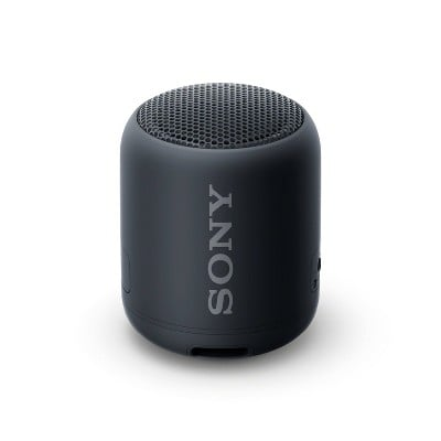 Sony XB12 Portable Wireless Bluetooth Speaker