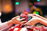 10 Secret Santa Apps That Will Help You Avoid Any Spoilers or Drama This Holiday Season