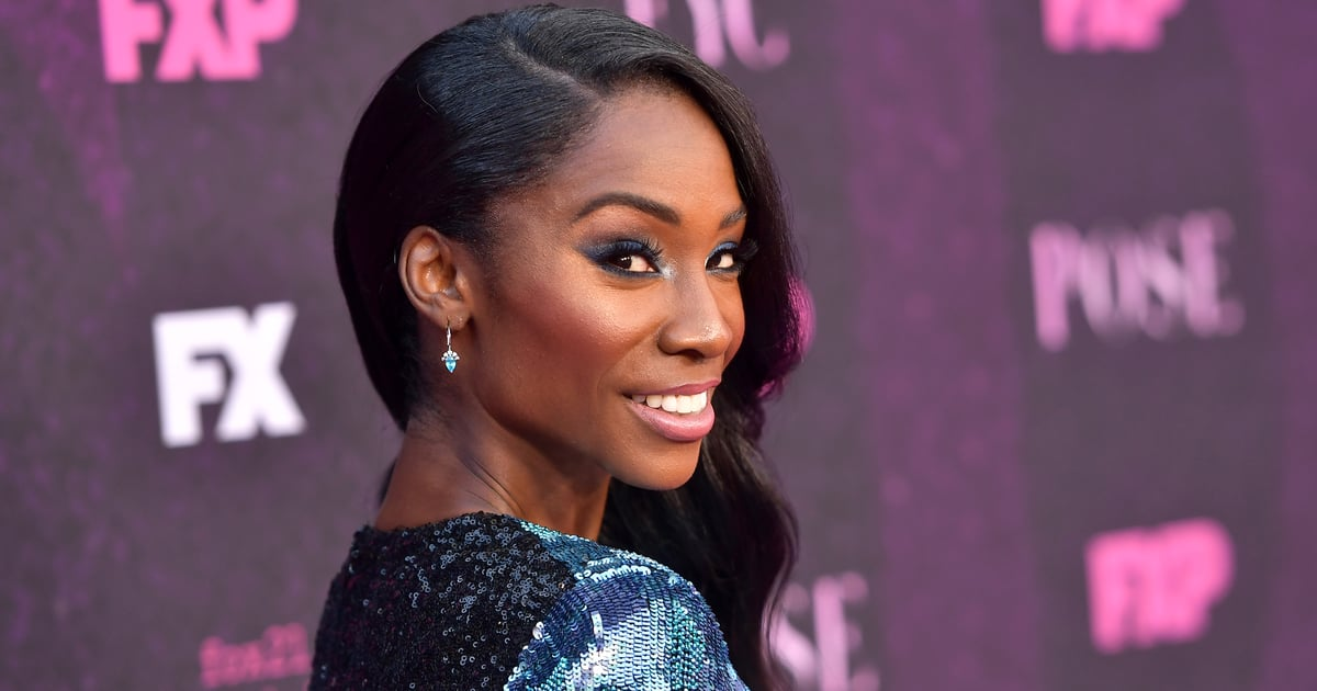 """Angelica Ross Hopes to Empower Trans Community With New Song: """"Our Strength Is Our Resilience"""".jpg"""