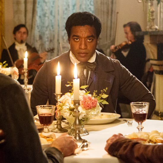 New York Times Article on Solomon Northup