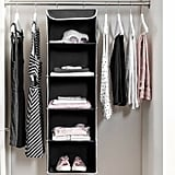 Gino 5 Shelf Hanging Organizer
