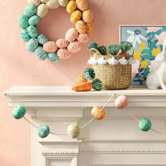 The Best Easter Decor From Target
