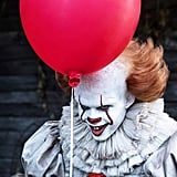 The Origin of Pennywise Will Be Revealed