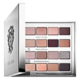 Bobbi Brown Bobbi's 25th Anniversary Nude Library Eye Shadow Palette