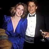 Melissa Gilbert et Rob Lowe