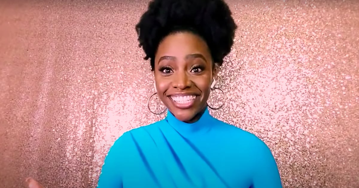 Teyonah Parris's Mom Is Just as Obsessed With WandaVision Theories as We Are.jpg