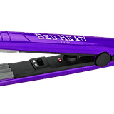 Bed Head Power Life™ Mini Ceramic Travel Crimper in Purple Haze