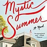 Mystic Summer by Hannah McKinnon