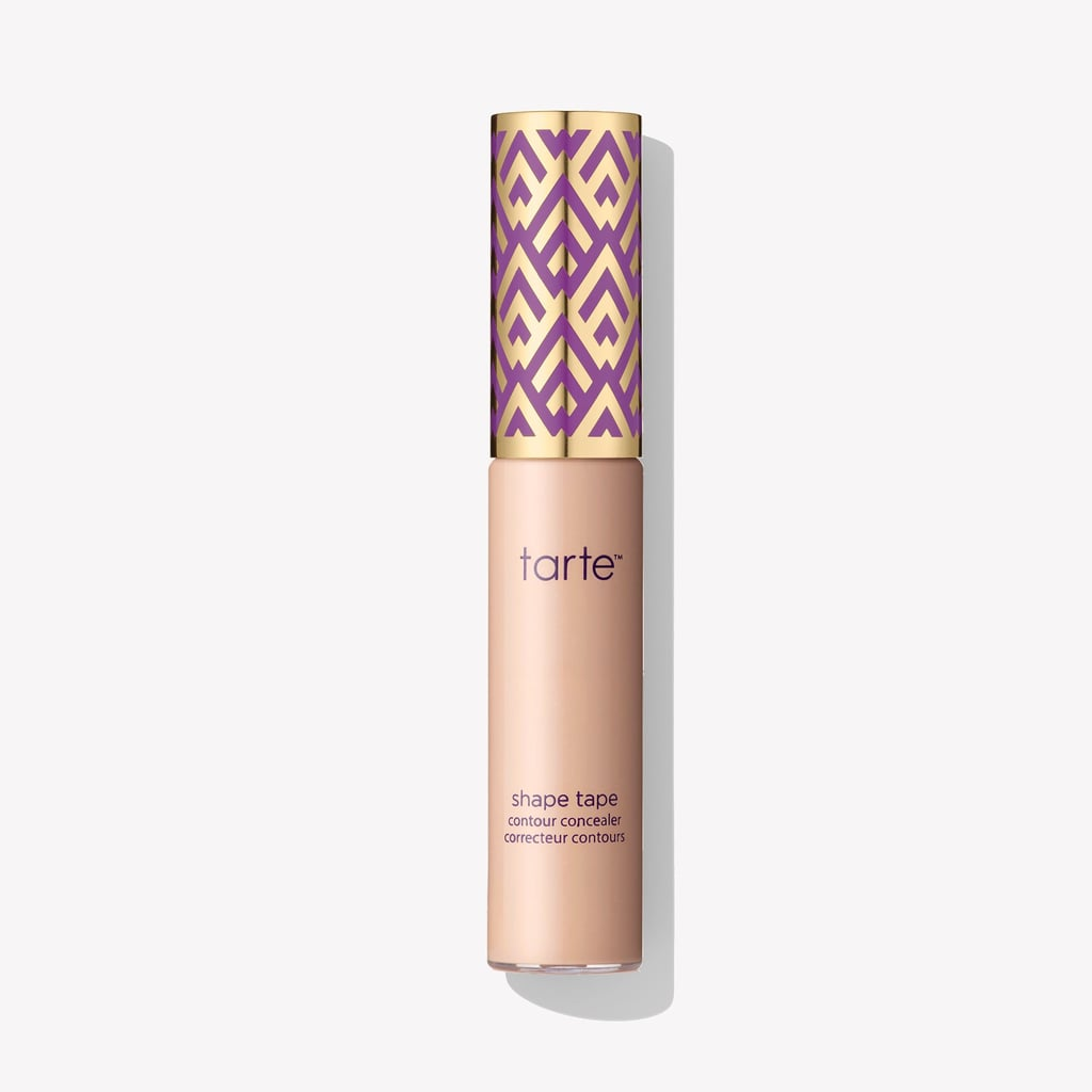 e32bb6a6ce1d Where Can I Buy Tarte in the UK