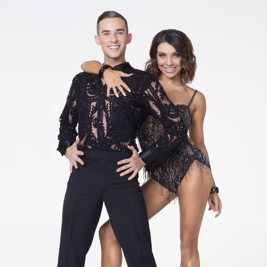 Who Went Home on Dancing With the Stars: Athletes?