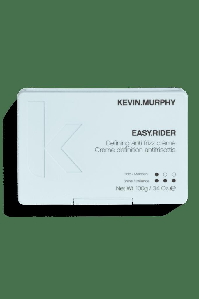 Kevin Murphy -  Easy Rider Anti Frizz Crème