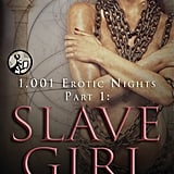 Slave Girl by Lisa Cach