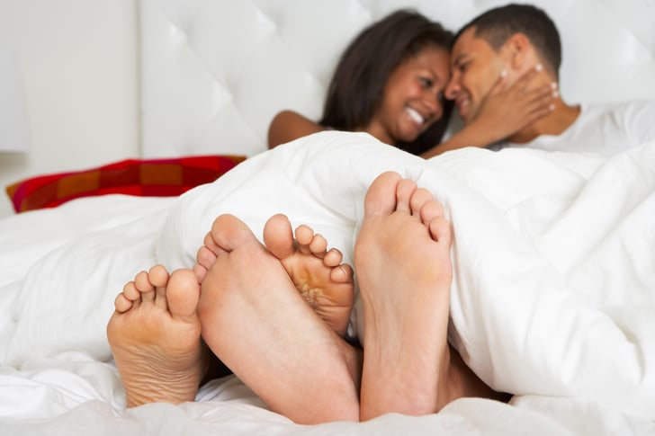 Wife Having Sex Another Man
