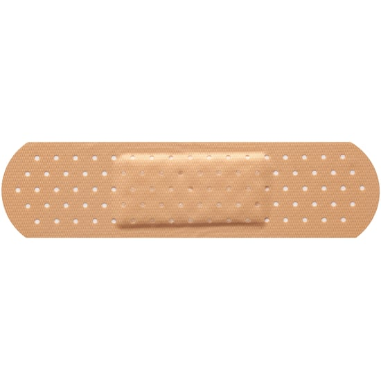 Are Hydrocolloid Bandages Good For Acne?