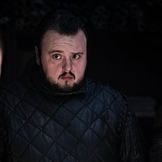 Is Samwell Tarly Telling the Story of Game of Thrones?
