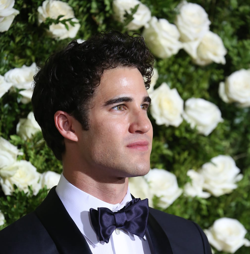 nashville - Some of my favorite past photos/gifs of Darren - Page 2 Darren-Criss-Hot-Pictures